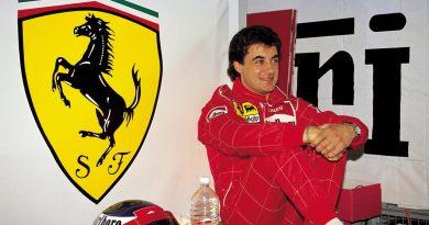 F1 | Ferrari: quando la gestione dei piloti lascia a desiderare