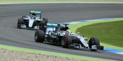 Hamilton-Rosberg-Germania-Hockenheim-2016