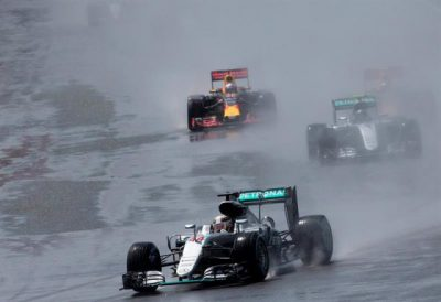 Hamilton-Rosberg-Verstappen-Silverstone-2016