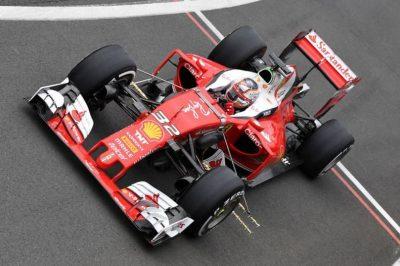 Leclerc-Ferrari-2016