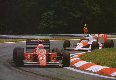 Mansell_Ungheria