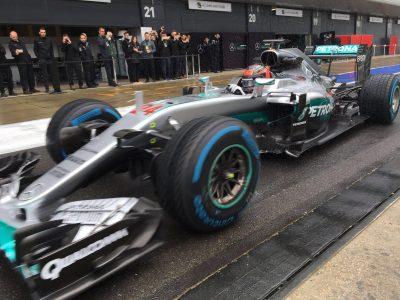 Ocon-Mercedes_a