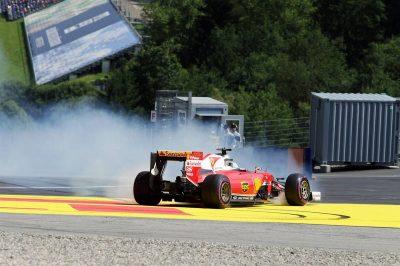 Vettel-Austria-2016
