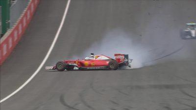 Vettel-Austria-2016-Pirelli