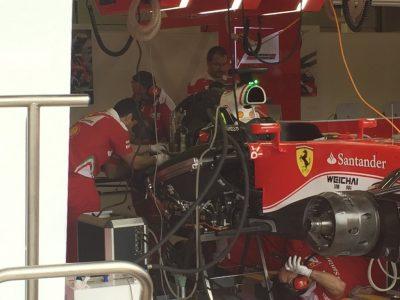 Vettel-Silverstone-2016_b