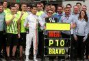 F1   Wehrlein in Sauber uno spreco di talento