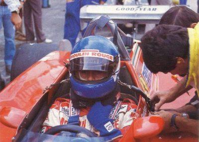 tambay_Ferrari-1982_germania