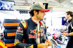 07262016-motor-Carlos-Sainz .vadapt.664.high.70