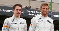 40c1022.6666666666666x767__origin__0x0_Jenson_Button_and_Stoffel_Vandoorne-700x367