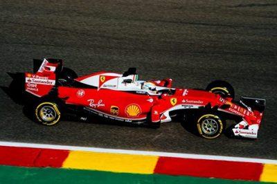 Ferrari_Vettel_SPA