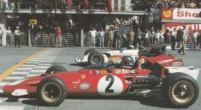Gp_Italia_1970_Ickx_Rodríguez