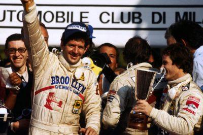 Jody_Scheckter_Monza_1979