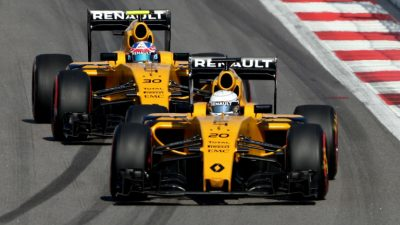 Magnussen-and-Palmer-2017-F1