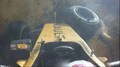 Magnussen-crash-2016-Spa-Belgio_a