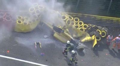 Magnussen-crash-2016-Spa-Belgio_b