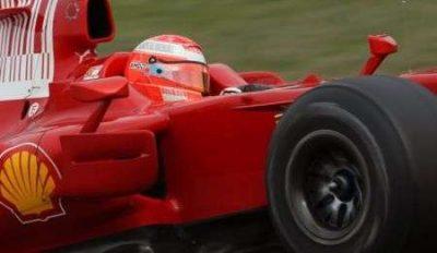 Schumacher-Ferrari-test-F2007_a