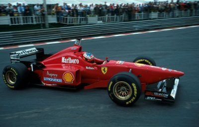 Schumacher_Ferrari_SPA