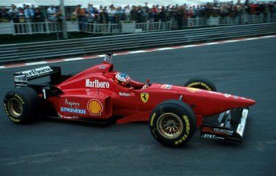 Schumacher_Ferrari_SPA