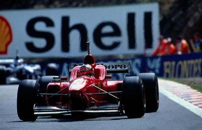 Schumacher_Ferrari_SPA_