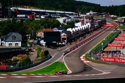 Vettel_Ferrari_SPA