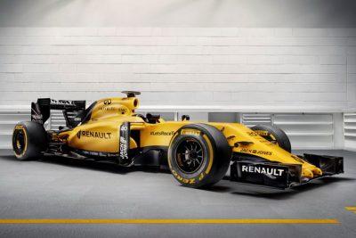 renault-rs16-formula-1-2016_3