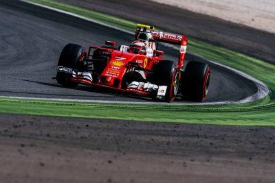 Ferrari_Raikkonen