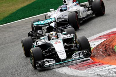 Hamilton-Monza-2016