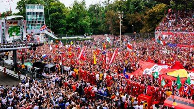 Monza_podio