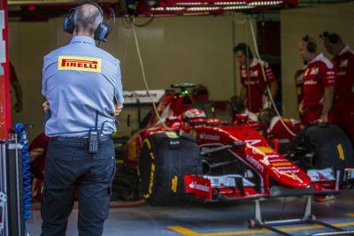 Pirelli_raikkonen