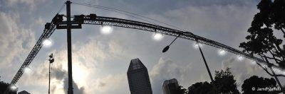 singapore_dz-engineering