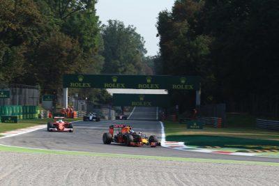 Verstappen-Monza-2016