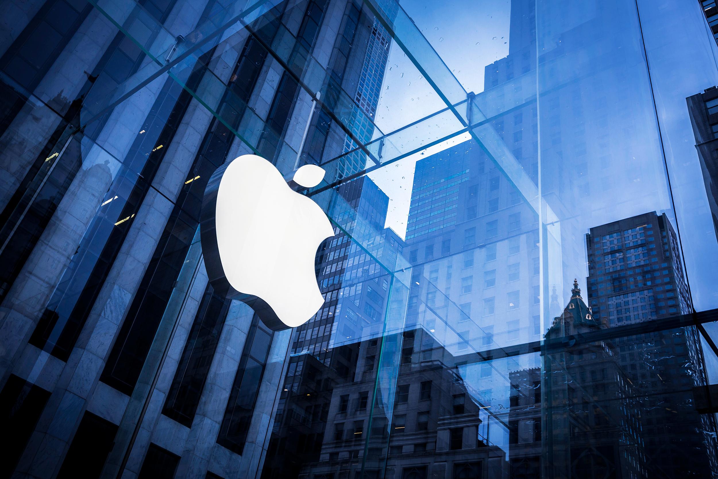F1 | Apple-McLaren: prima l'indiscrezione, poi la smentita