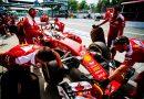 F1 | Ferrari 2017, possibile un recupero?