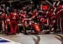 F1 | Ferrari 2017, quando il silenzio è d'oro