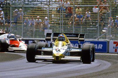 F1_Dallas_Rosberg