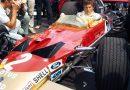 F1 | Ritratti: la leggenda immortale di Jochen Rindt
