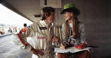 F1 | GP Messico 1970: nonostante tutto Rindt campione del mondo