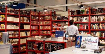 libreria_automobile