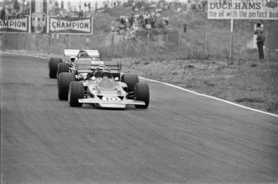rindt_4