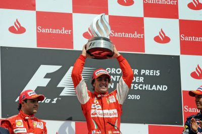 gp-germania-2010