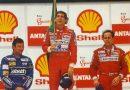 F1 | GP Brasile 1991: quando Ayrton Senna creò la sua leggenda