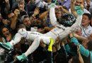 F1 | Nico Rosberg non torna sui suoi passi (forse)