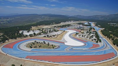 biancotto_arien-circuit-paul-ricard32-copie