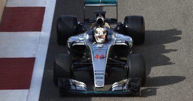 F1 | Nel 2017 la frizione sarà maggiorata