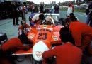 Scopriamo la storia dell'Alfa Romeo alla Libreria dell'Automobile