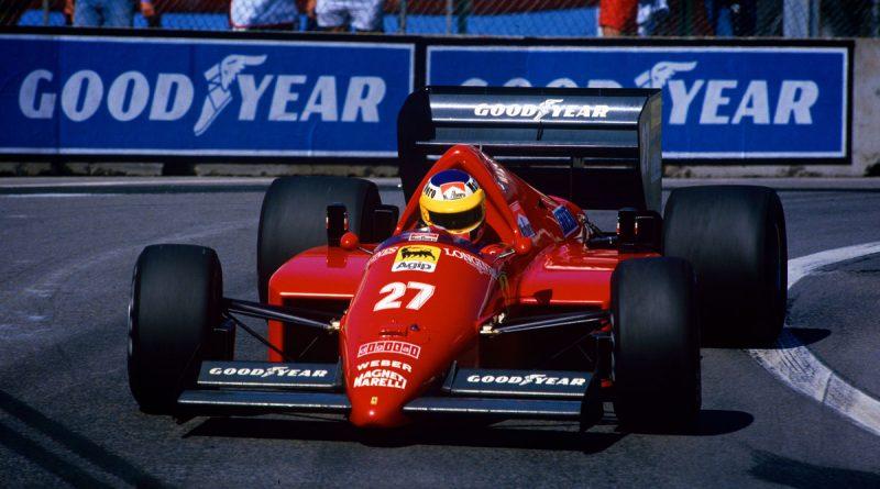Ferrari_1986-800x445.jpg