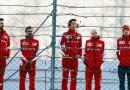 F1 | Ferrari, non ci Resta che piangere