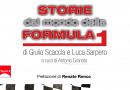 Storie dal mondo della Formula 1 edito da F1Sport.it