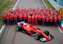 F1 | Ferrari 2017: la sfida ora è lo sviluppo