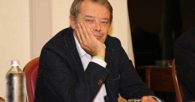 """Turrini: """"Negli ultimi anni Ferrari non ha investito nella F1!"""""""